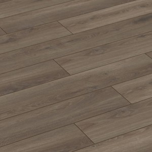 Ламинат Rooms Loft R1010 Dark Oak (Дуб Тёмный)