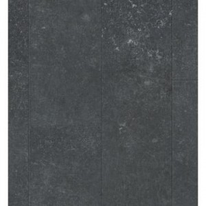 Ламинат BERRY ALLOC V4 36001323 Stone Dark Grey B7410