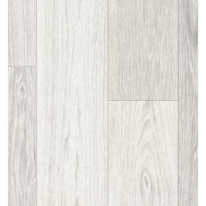 Ламинат BERRY ALLOC V4 36001325 Charme White B7501